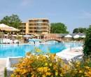 Hotel Les Magnolias Primorsko