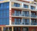 Hotel Bijou Ravda