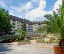 Hotel Imperial Riviera