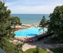 Hotel Lotos Riviera