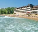 Hotel Nympha Riviera