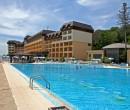 Hotel Riviera Beach Riviera