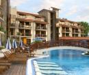 Hotel Laguna Beach Resort and Spa Sozopol