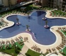 Hotel Barcelo Royal Beach Sunny Beach