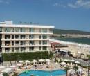 Hotel Evrika Beach Sunny Beach