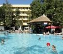 Hotel HVD Club Bor Sunny Beach