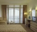 Cazare Hotel Royal Helena Park