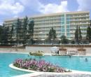 Hotel Mirage Sunny Day
