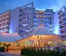 Hotel Grand Victoria Sunny Beach
