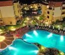 Hotel Garden of Eden Sveti Vlas
