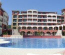 Hotel Saint George Palace Sveti Vlas