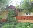 Casa Edenia Costinesti