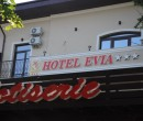 cazare Eforie Nord - Hotel Evia Eforie Nord