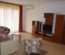 cazare Mamaia - Apartament Top Regent 31 Mamaia