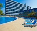 cazare Mamaia - Hotel Aurora Mamaia