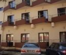 Hotel Poienita Costinesti