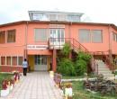 cazare Mamaia - Complex Turistic Mamaia Nord Mamaia
