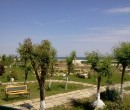cazare Mamaia - Apartament Coral Beach Apt C1 Mamaia