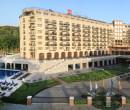 Hotel Riu Dolce Vita Nisipurile de aur