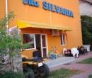 cazare 2 Mai - Vila Silvania 2 Mai