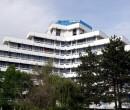 Hotel Onix Cap Aurora