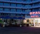 Hotel Opal Cap Aurora