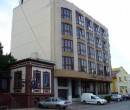 cazare Constanta - Hotel Capri Constanta