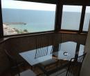 cazare Constanta - Apartament Adrian Constanta