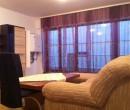 Apartament Gaby Mamaia
