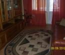 cazare Constanta - Apartament Narcisa Constanta