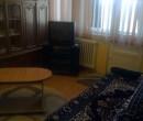 Apartament Scapino Constanta