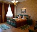 Hotel Balada  Nej Constanta