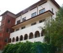 Hotel Curtea Brancoveneasca Constanta