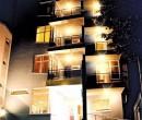cazare Constanta - Hotel Dali Constanta