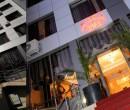 cazare Constanta - Hotel GmG Constanta