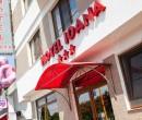 Hotel Ioana Constanta