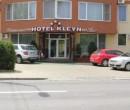 cazare Constanta - Hotel Kleyn Constanta