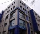 cazare Constanta - Hotel Maria Constanta