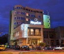 cazare Constanta - Hotel Megalos Constanta