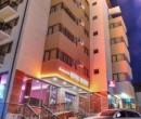 Hotel Pacific Constanta