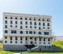 Hotel Palace RRT Constanta