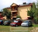 cazare Costinesti - Hotel Dora Costinesti