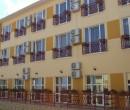 cazare Costinesti - Hotel Intim Costinesti