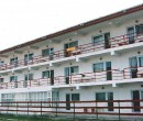 Hostel Iunona Costinesti