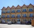 Hotel Principal Costinesti