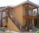 Vila Amalia Costinesti