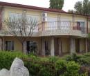 cazare Costinesti - Vila Arthur Costinesti