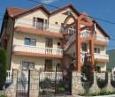 Vila Marinn Costinesti