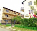 cazare Costinesti - Mario Residence (fosta Vila Victoria) Costinesti