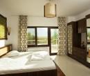 Hotel Danube Delta Resort Crisan